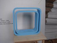 Sell Wall Shelf Hanger 2sets