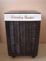 Sell laundry basket zlc10-1370-3