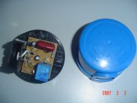 Photocell (LC1010)