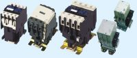 Sell DIL AC contactor
