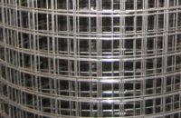 Sell welded mesh