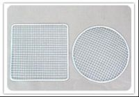Sell  Barbecue Grill Netting