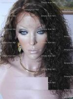 FULL LACE WIGS, 100% INDIAN REMY HAIR