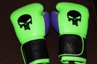 New Boxing glove in high quality cheap price