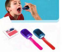 Tongue Depressor Holder