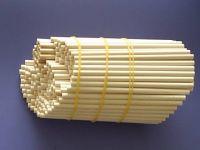 Birchwood Dowel Rods
