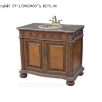 Sell ANTIQUE FURNITURE