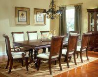 sell furniture,home furniture,office furniture,antique furniture,bathr