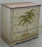 Sell antique furniture-1