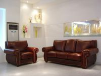 Sell  all kind of sofa