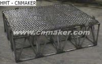 Sell feed basket - casting