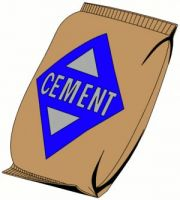 Portland cement - pozzolan cement-All kind of Cements