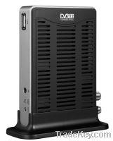 DVB-T2 MPEG4 HD DTR5109