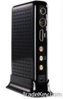 DVB-T MPEG4 HD DTR5102