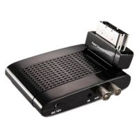 DVB-T2 SET TOP BOX MSART 7T01 CHIPS DTR5106M