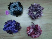 Sell headdress flower