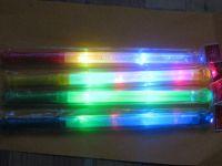 Sell light stick
