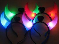 Sell glowstick
