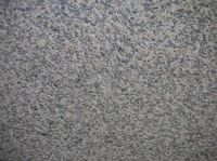 Sell Granite tiles, slabs