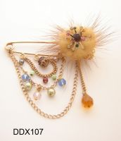 Sell Brooches