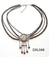 Sell Acryl Necklaces