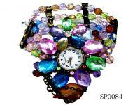 jewelry , fashion jewelry,