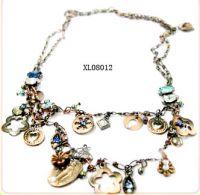 wholesale necklaces, wood necklaces, fashion necklaces,