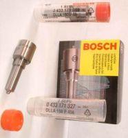 Sel l injection nozzle