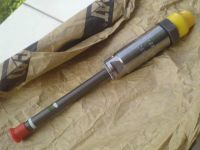 Sell  pencil nozzle 8N7005