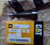Sell Plunger for CAT3408