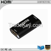 Sell HDMI Repeaters HD1106