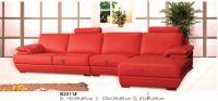 Sell Sofa (Recliner Sofa-B2011#)