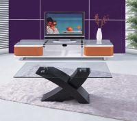 Sell Glass Furniture (J045)