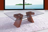 Sell Glass Furniture (J044)