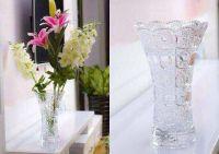 Sell  Vase