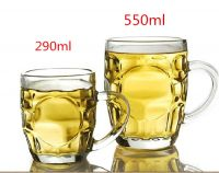 Sell Glass Tumbler
