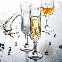 Sell Glass Stemware