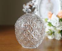 Sell Glass Fruit Jar