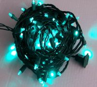 Sell UL Approved LED cluster light