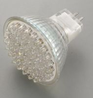 led spot light BD60W-PAR16MR16