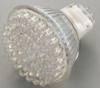 Sell led spot light 48leds PAR16MR16
