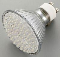 Sell Led Energy Saving Spot Light