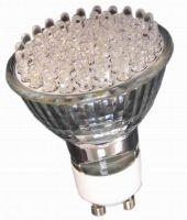 Sell led spot light 48leds PAR16GU10