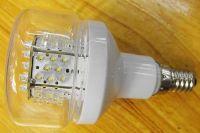 Sell led bulbs PD58W-1M58E14