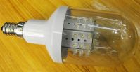Sell LED Bulb