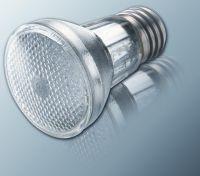 led spot light BD18W-PAR16E26-Y5