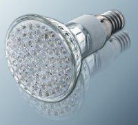 led spot light BD60W-PAR16E14-Y3