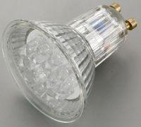 led spot light 18 GU10