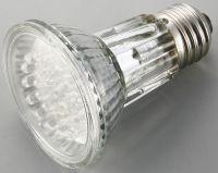 led spot light BD18W-PAR16E26-120Y5