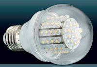 Sell LED bulbs PD60W-3G60E27